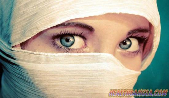 Ramadan Hijab