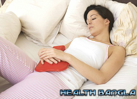Irregular Menstruation Regular method