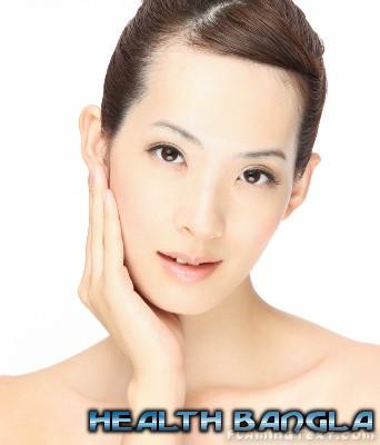 Natural Skin Whitening Producs
