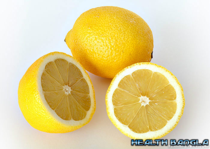 Lemon Prevents Cancer