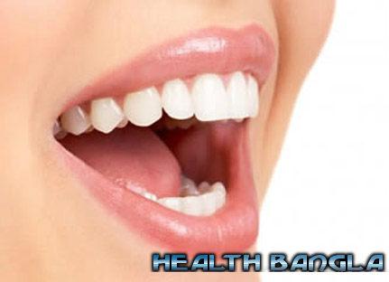 eliminate-halitosis