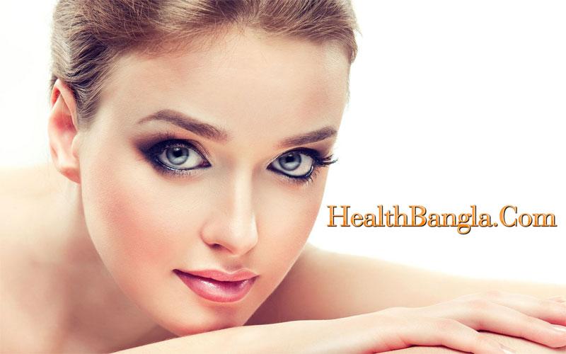 Skin-Care-Bangla