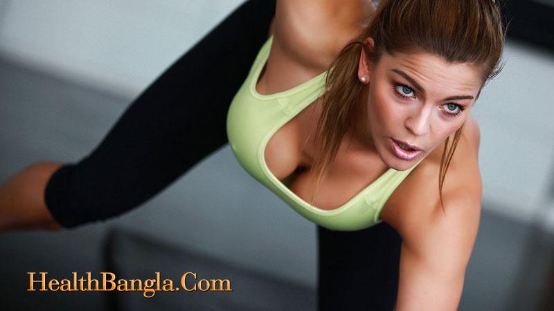 Exercise-Preparation
