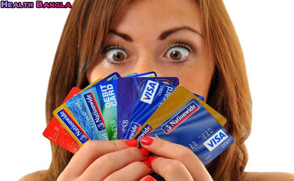 Credit-Card-Hacking