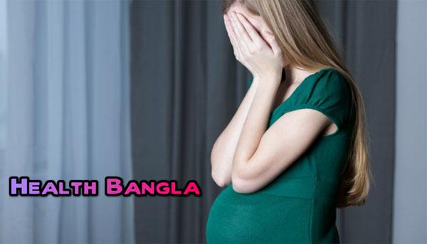 Pregnant-Asthma